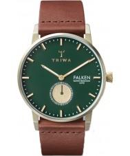 Triwa FAST112-CL010217 Falken Watch