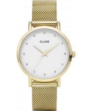 Cluse CL18302 Ladies Pavane Watch