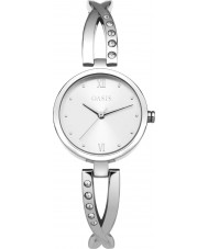 Oasis SB008SM Ladies Watch