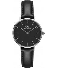 Daniel Wellington DW00100236 Ladies Classic Petite Sheffield 28mm Watch