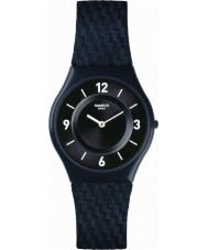 Swatch SFN123 Ladies Blaumann Watch
