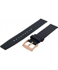 Marc Jacobs MBM1329-STRAP Ladies Baker Strap