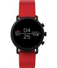 Skagen Connected SKT5113R Refurbished Mens Falster Smartwatch