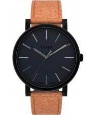 Timex TW2U05800 Mens Originals Watch
