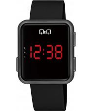 Q&Q M197J003Y Watch