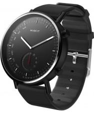 Misfit MIS5017 Mens Command Smartwatch