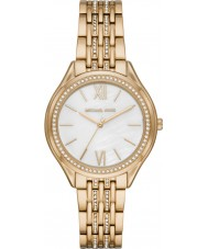 Michael Kors MK7078 Ladies Mindy Watch