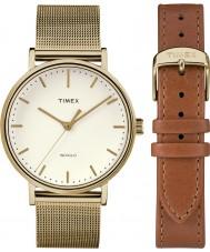 Timex TWG016600 Ladies Fairfield Watch