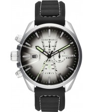 Diesel DZ4483 Mens MS9 Watch