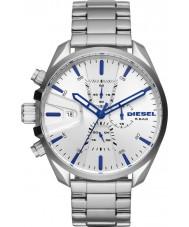 Diesel DZ4473 Mens MS9 Watch