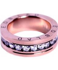 Edblad 79439 Ladies Saturnus Ring