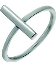 Nordahl Jewellery 125223-56 Ladies Ring