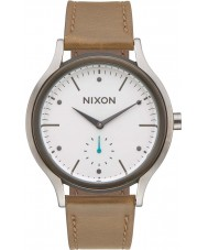Nixon A995-2364 Ladies Sala Watch