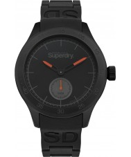 Superdry SYG212BB Scuba Watch