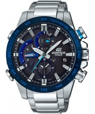 Casio EQB-800DB-1AER Mens Edifice Smartwatch