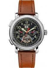 Ingersoll I02602 Mens Bloch Watch