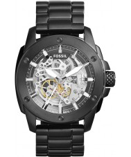 Fossil ME3080 Mens Machine Watch