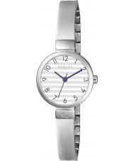 Radley RY4263 Ladies Beaufort Silver Steel Bracelet Watch