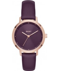 DKNY NY2640 Ladies Modernist Watch