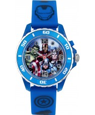 Disney AVG3506 Boys Avengers Watch