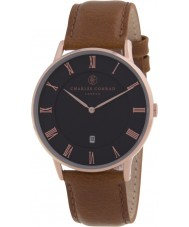 Charles Conrad CC03012 Unisex Watch