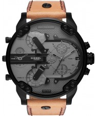 Diesel DZ7406 Mens Mr Daddy Watch