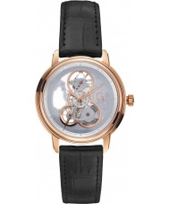 Gc X89002L1S Ladies Class Lady 15th Anniversary Watch