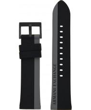 Armani Exchange AX1331-STRAP Mens Sport Strap