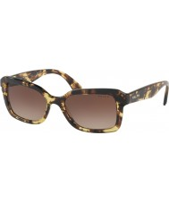 Ralph Lauren Ladies RA5239 54 167213 Sunglasses
