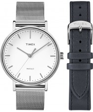 Timex TWG016700 Ladies Fairfield Watch