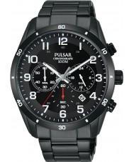 Pulsar PT3831X1 Mens Sport Watch