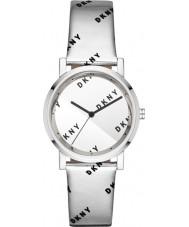 DKNY NY2803 Ladies Soho Watch