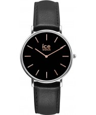 Ice-Watch 016227 Mens City Classic Watch