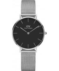 Daniel Wellington DW00100162 Ladies Classic Petite Sterling 32mm Watch