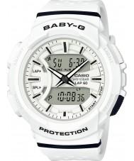 Casio BGA-240-7AER Ladies Baby-G Watch