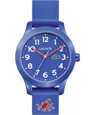 Lacoste 2030014 Kids 12-12 Watch