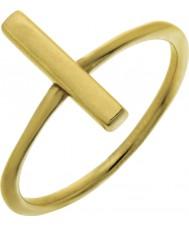 Nordahl Jewellery 125225-52 Ladies Ring