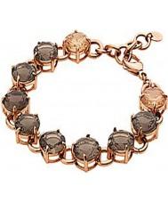 Dyrberg Kern 335313 Ladies Cice RG Grey Bracelet