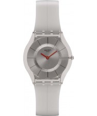 Swatch SFM129 Skin - Ghost Watch