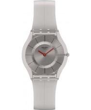 Swatch SFM129 Skin - Ghost Watch