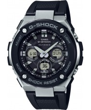 Casio GST-W300-1AER Mens G-Shock Watch