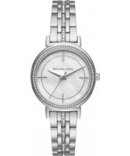 Michael Kors MK3641 Ladies Cinthia Watch