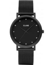 Cluse CL18304 Ladies Pavane Watch