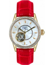 Rotary LS90513-41-L3G Ladies Les Originales Watch