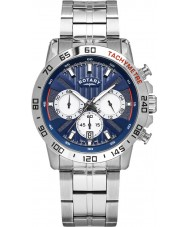 Rotary GB00051-05 Mens Exclusive Watch