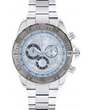 Gc Y02005G7 Mens SportRacer Watch