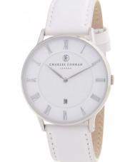 Charles Conrad CC01007 Unisex Watch