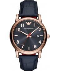 Emporio Armani AR11135 Mens Watch