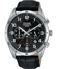 Pulsar PT3833X1 Mens Sport Watch