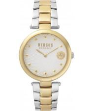 Versus SP87060018 Ladies Buffle Bay Watch